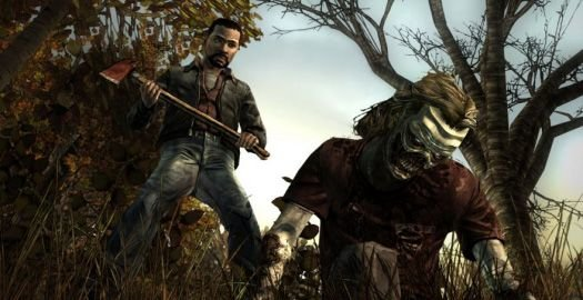 Walking Dead 2 review