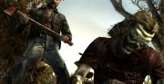 Walking Dead 2 review Article