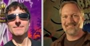 Telltale Games - Dave Grossman and Dave Felton Article