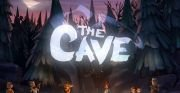 The Cave interview Article