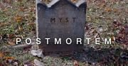 GDC 2013: Myst Post Mortem Article