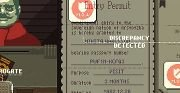 Papers, Please Article