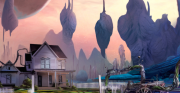 Obduction announcement Article