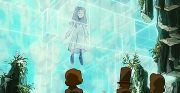 Professor Layton and the Azran Legacy review Article