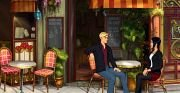 Broken Sword 5: The Serpent's Curse review Article