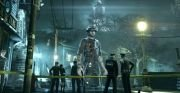 Murdered: Soul Suspect review Article