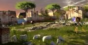 The Talos Principle review Article