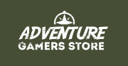 Adventure Gamers Store Article