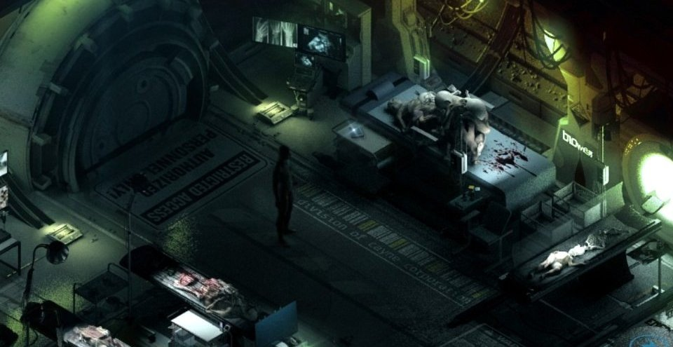 STASIS review