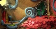 Armikrog review Article