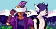 Read Only Memories review Article