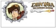 The Complete Deponia Experience game giveaway Article