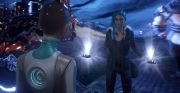 Dreamfall Chapters: Book Five - Redux review Article
