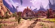 Rand Miller - Obduction interview Article