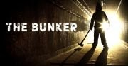 Splendy Games (The Bunker) video interview Article