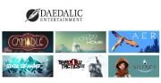 Gamescom 2016 round-up: Daedalic Entertainment Article