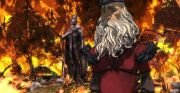 King's Quest: Chapter 5 - The Good Knight review Article