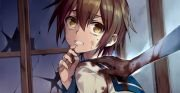 Corpse Party review Article