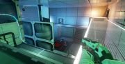 The Turing Test review Article
