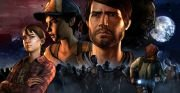 The Walking Dead: A New Frontier complete review Article