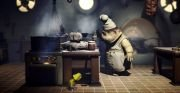 Little Nightmares review Article