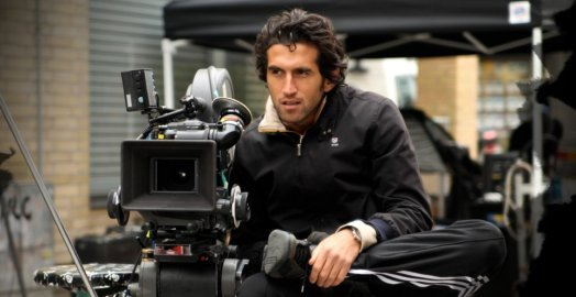 Josef Fares interview
