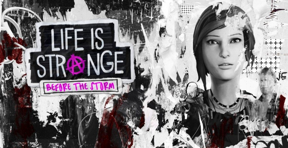 David Hein interview - Life Is Strange: Before the Storm
