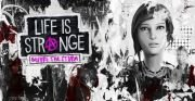 David Hein interview - Life Is Strange: Before the Storm Article