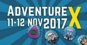 AdventureX 2017 round-up Part 1 Article