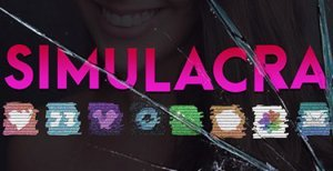 'SIMULACRA review - Screenshot #1