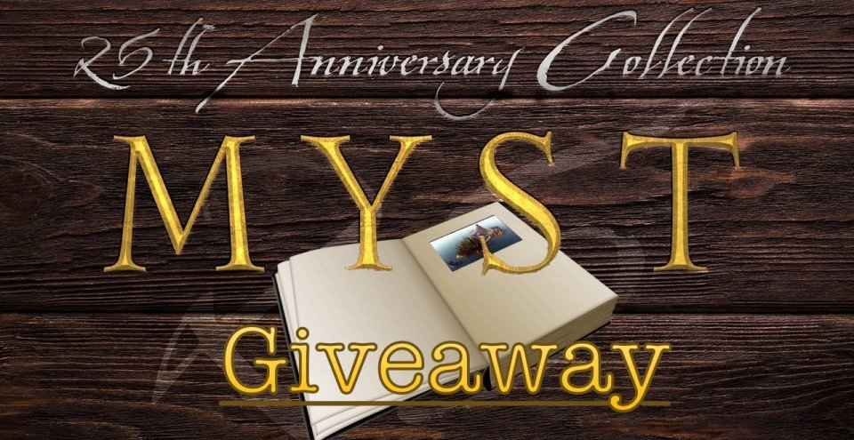 myst-giveaway