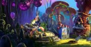 My Brother Rabbit review Article