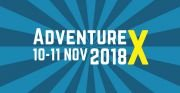 AdventureX 2018 round-up: Part 1 Article