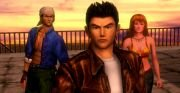 Shenmue review Article