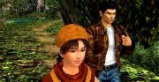 Shenmue II review Article
