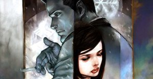 Jake Hunter Detective Story: Ghost of the Dusk review