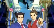 Phoenix Wright: Ace Attorney – Spirit of Justice review Article