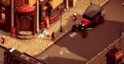 Pendula Swing: Episodes 1-3 review Article