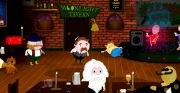 The Mystery of Woolley Mountain review Article