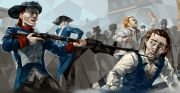 We. The Revolution review Article